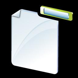header_icon