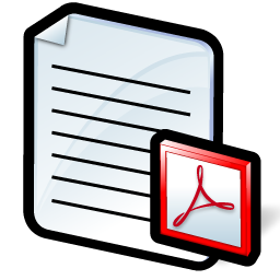 import_export_acrobat_icon
