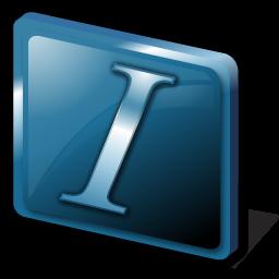 italic_a_icon