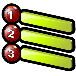 numbering_icon