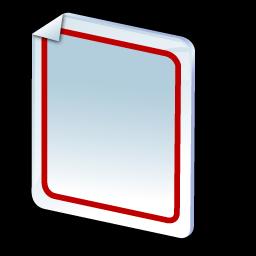 page_border_icon