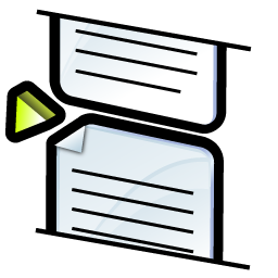 page_break_icon