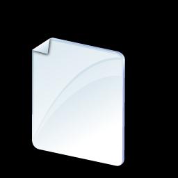 size_icon
