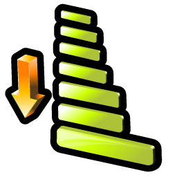 sort_descending_icon