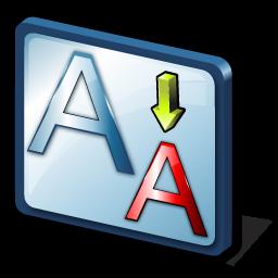 subscript_icon