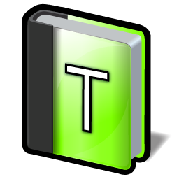 thesaurus_a_icon