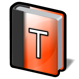 thesaurus_b_icon