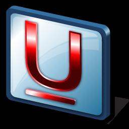 underline_c_icon