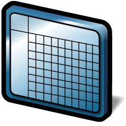 view_gridlines_icon