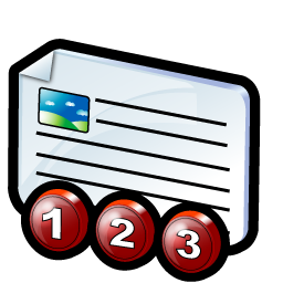 word_count_icon