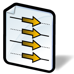 word_wrap_b_icon