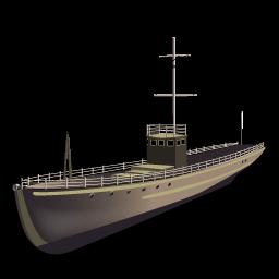 battleship_icon