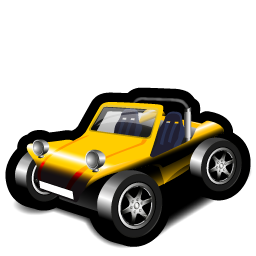 beach_buggy_icon