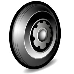 bike_wheel_icon