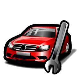 car_repair_icon