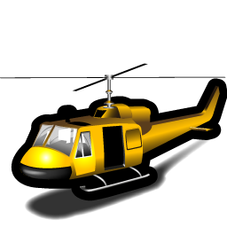 casualty_helicopter_icon