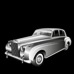 classic_car_icon