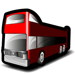 double_deck_bus_icon