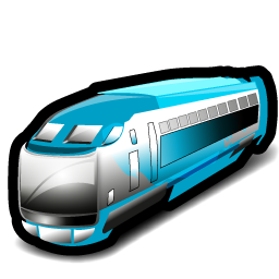 electric_locomotive_icon