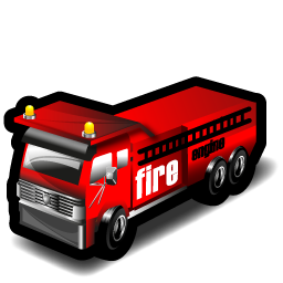 fire_engine_icon