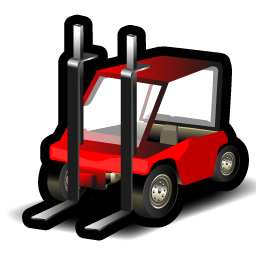 forklift_truck_icon