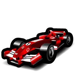 formula_one_car_icon