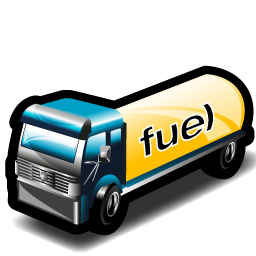fuel_tanker_icon