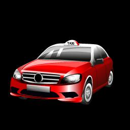 hongkong_taxi_icon