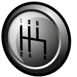 manual_transmission_icon