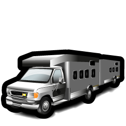 motorhome_icon