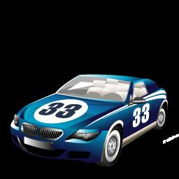 nascar_racing_icon