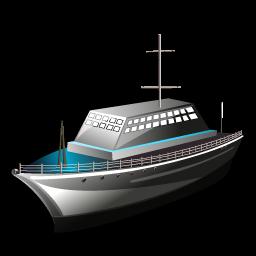 ocean_liner_icon