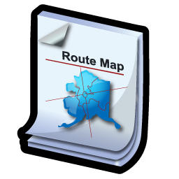 route_map_icon