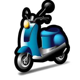 scooter_icon