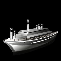 ship_icon