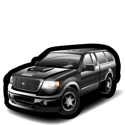 sport_utility_vehicle_icon