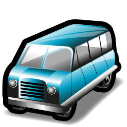 station_wagon_icon