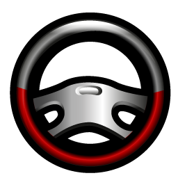 steering_wheel_icon