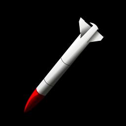 torpedo_icon