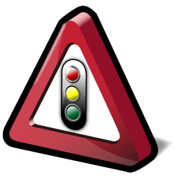 traffic_light_ahead_icon