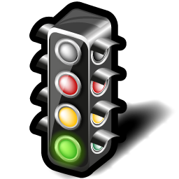 traffic_light_go_icon
