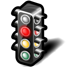 traffic_light_stop_icon