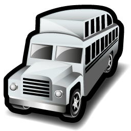trolleybus_icon