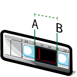 ab_cut_icon