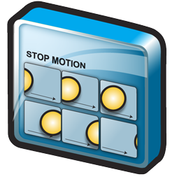 stop_motion_icon