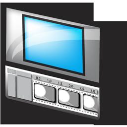 video_clip_icon