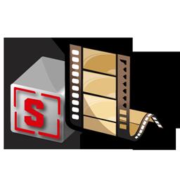 video_track_icon