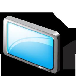 widescreen_icon