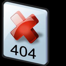 code_404_icon