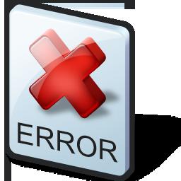 error_icon